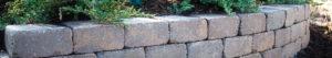 Ashland Wall