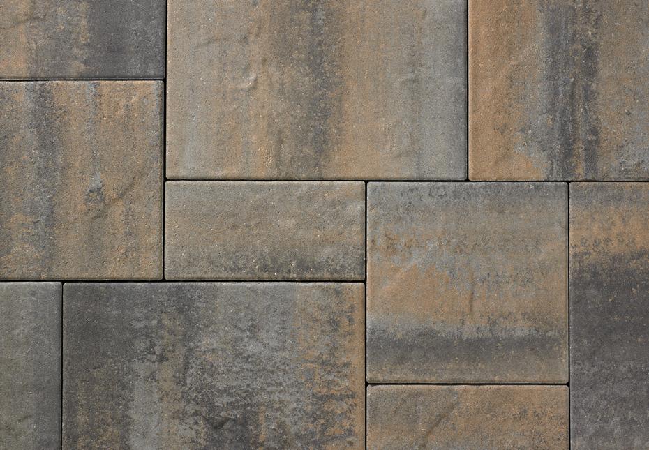 York Tile Newline Hardscapes