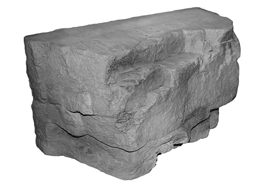 Outcropping Collection - Newline Hardscapes