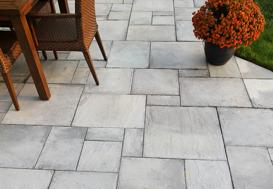 dimensional flagstone collection archives