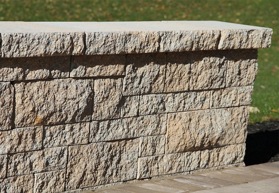 Sonoma Wall in Palmetto