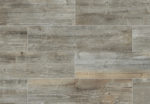 Wood Look: Soul Grey