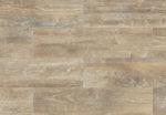 Wood Look: Soul Walnut