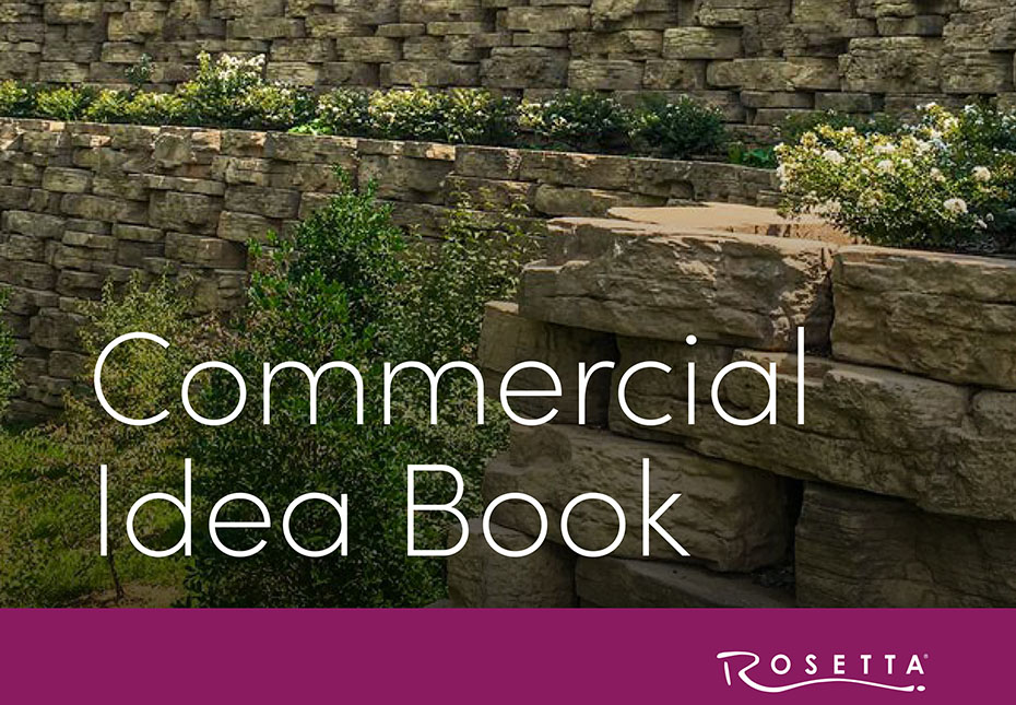 Boost Your Business with Commercial Projects in 2020