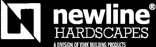 newline-hardscapes-logo_white