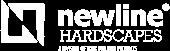 Newline Hardscapes