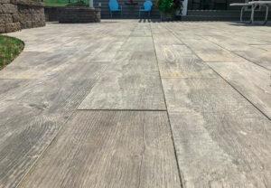 12x48 Planks in Soul Grey