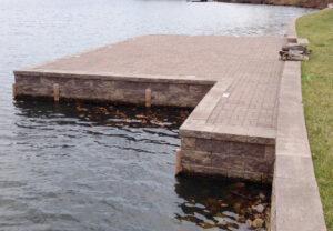 Cornerstone 100 in Coastal Tan