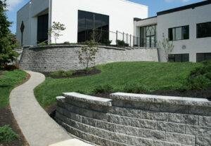 Regal Stone in Granite
