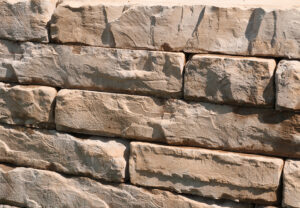Kodah Wall in Saddle