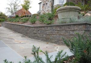 StoneLedge in Fieldstone